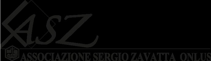 Associazione S.Zavatta - Rimini